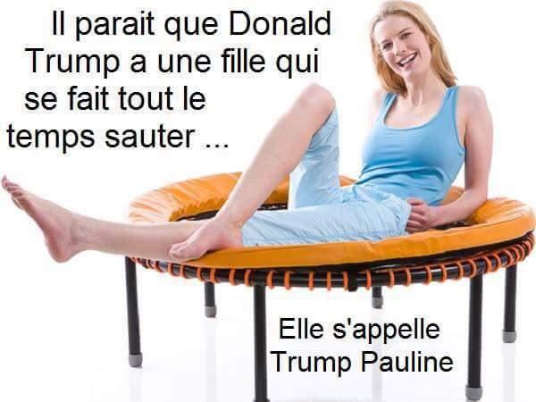 trump_11.jpg