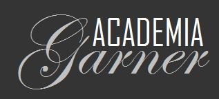 Academia Garner
