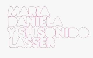Fans de Maria Daniela Y Su Sonido Lasser