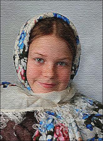 павловопосадские платки, павлопосадские платки