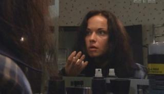 """Фото из сериала  """"Маргоша """" первый и второй сезон."""