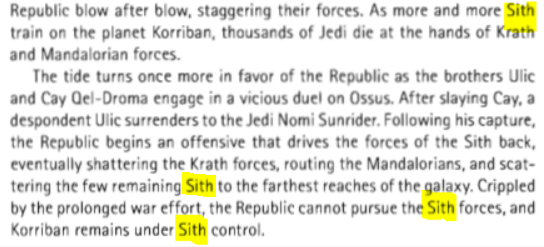 sith13.png