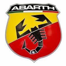 abarth10.jpg