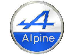 alpine10.jpg