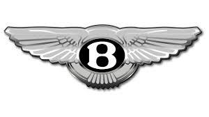 bentle10.jpg