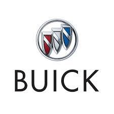 buick10.jpg