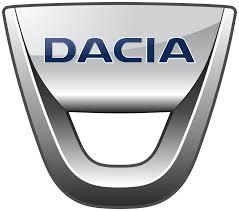 dacia10.jpg