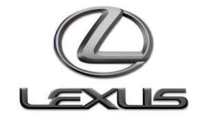 lexus10.jpg