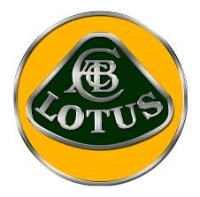 lotus10.png