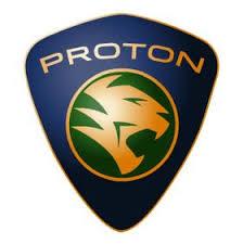 proton10.jpg