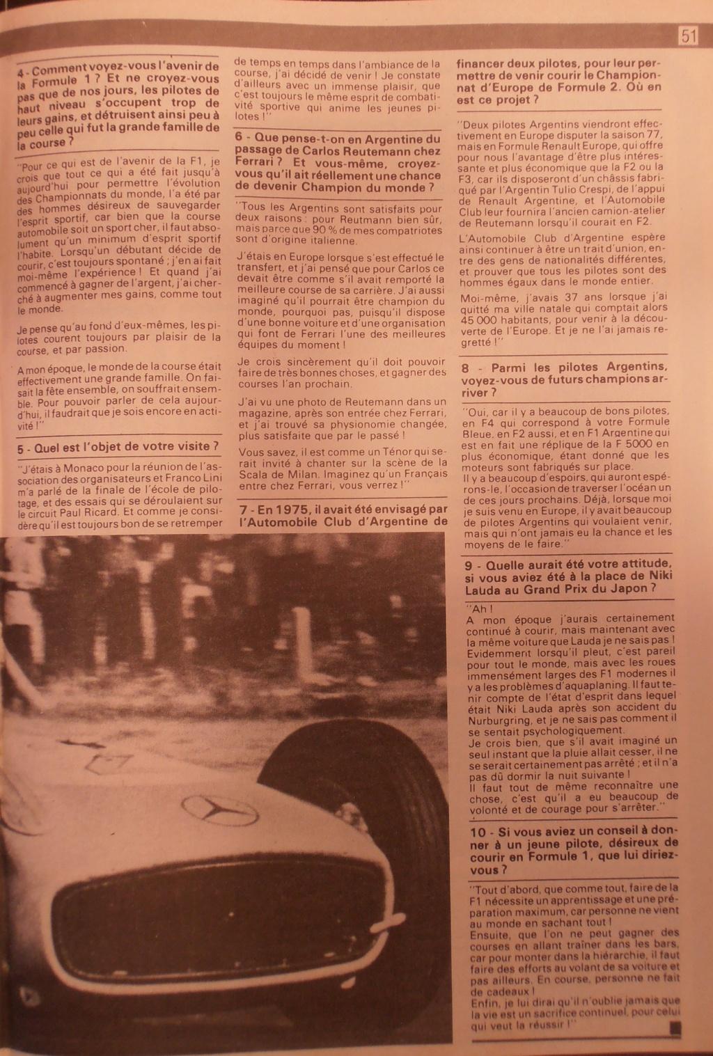Respirant et Anti UV 1995-2001 Road Club B/âche Auto de Protection Compatible avec MG F imperm/éable